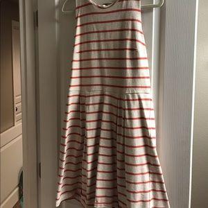 Anne Taylor Loft - casual dress